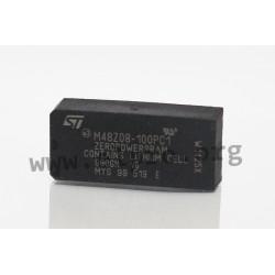 M 48 Z 08-100 PC