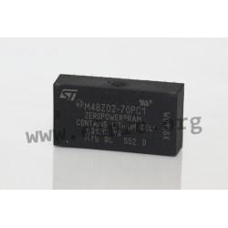 M 48 Z 02-70 PC 1