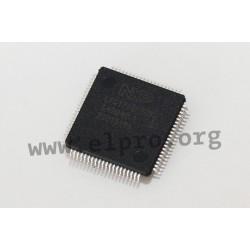 LPC 1758 FBD 80