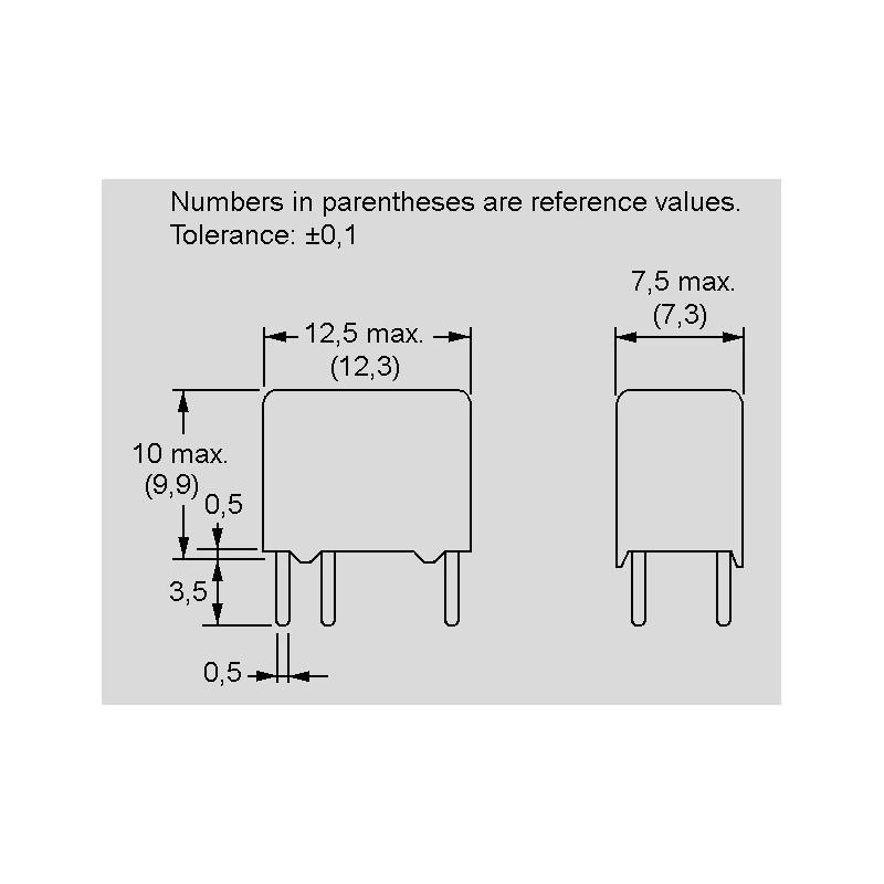 pam relay wiring diagram pam image wiring diagram omron g5v 1 relay wiring diagram omron wiring diagrams on pam 1 relay wiring diagram