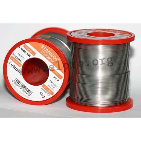 Spiralschlauchi-Ø 20-130 mmtransparent10mKabelschlauch