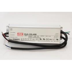 CLG-150-48B