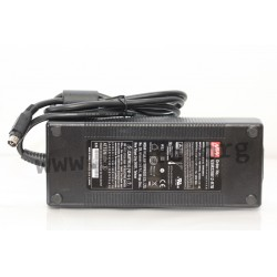 Mean Well GSM220B series