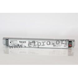 CLS80-350S2D-240-B-NI