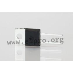 IDH 16 G 65C5