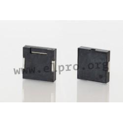 dimensions PT-1240 MHQ