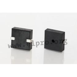 dimensions PT-1440 MLQ