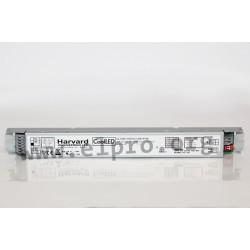 CLS40-350S2-UNI-B-NI