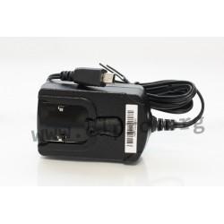 PSAC05R-050-L6-B