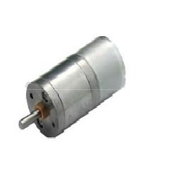 GM25-BLDC2418-75-10.5D
