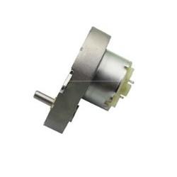 GM48-500-5000-225-12.5D8