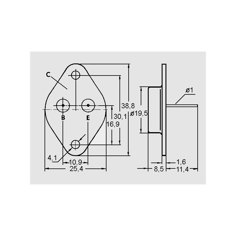 linksgew. aire conectores pn 16 Manguito con rosca derecha//izquierda roscas