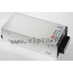 MSP-600-48