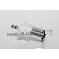 GM15-N20VA-08220-100-10D
