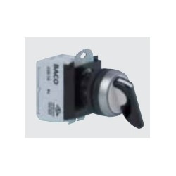 seselector switch and selector switch with key-series