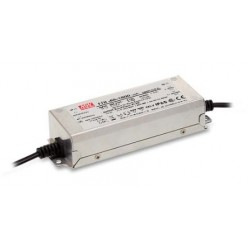 65W, IP65, constant current mode output series