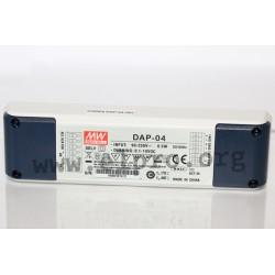 DAP-04-S01