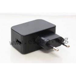 HNP12-USB-L6