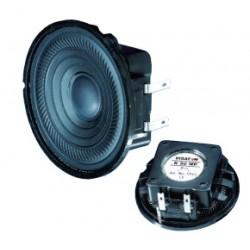 miniature speakers by Visaton