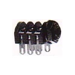 jack sockets