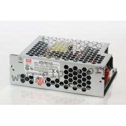RPS-400-12-C