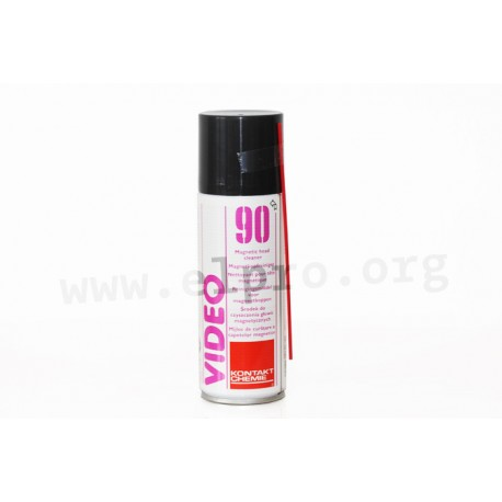 K90 200 ml