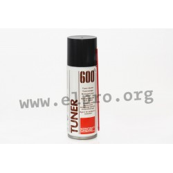 K600 200 ml
