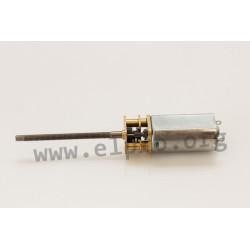 GM13-050SH-11170-35-44.7M3