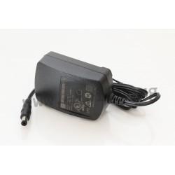 PSAC05R-050-L6