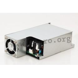 RPS-400-24-SF