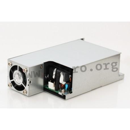 RPS-400-SF series