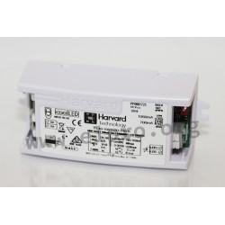 CL40-1050S2D-240-B