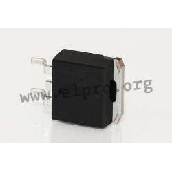 power-mosfets