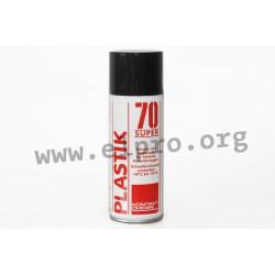 K70 Super 400 ml