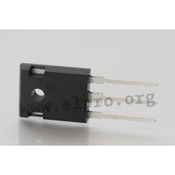 IDW 10 G 65C5