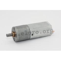 GM20-180K-5000-100.10.5D