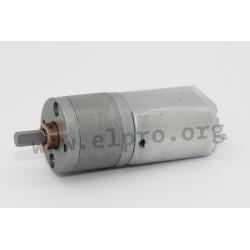 GM20-130-4500-195.10.5D