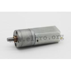 GM20-180K-10000-100.10.5D