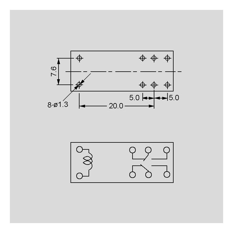 Beste Heizungsdiagramme Zentralheizungssysteme Fotos - Elektrische ...