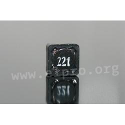 SMFS 7040