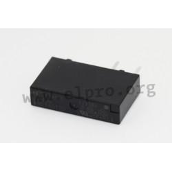 PCB relays series FTR-MYAA0