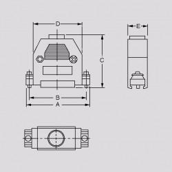 dimensions GP_GM