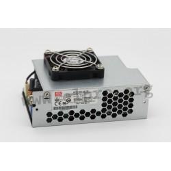 RPS-400-12-TF