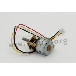 GM15BY-VSM1527-298-20D3