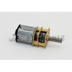 GM12-N10-10130-298-10D