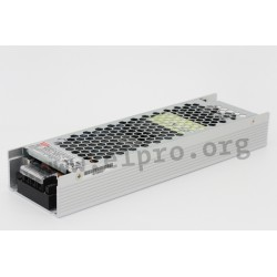 UHP-350-48