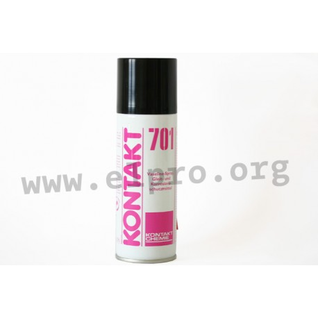 K701 200 ml