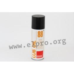K88 200 ml