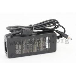 GSM60A48-P1J
