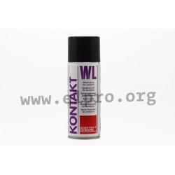 KWL 400 ml
